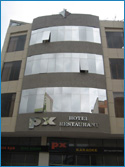 Photo of PX Hotel, 62 Phan Ding Phung St, Da Lat. , Da Lat
