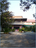 Photo of Phkay Proeunk Guest House, National Road Number 5, Kompong Chhnang. , Kompong Chhnang