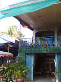 Photo of Holiday Guest House, National Road Number 5, Kompong Chhnang. , Kompong Chhnang