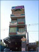 Photo of Thieng Nga Hotel