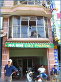 Photo of Cuc Phuong Guest House