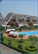 Photo of Son Thuy Resort