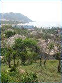 Photo of Anoasis Beach Resort