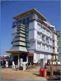 Photo of Sunrise Hotel