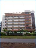 Photo of Doi Duong Hotel