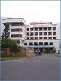 Photo of Binh Minh Hotel