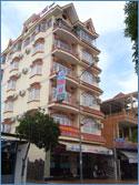 Photo of Cong Nhi Hotel