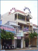 Photo of Hai Van Hotel