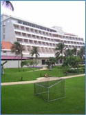 Photo of Novotel Ocean Dunes and Golf Resort, 1 Ton Duc Thang St, Phan Thiet. , Phan Thiet