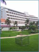 Photo of Novotel Ocean Dunes and Golf Resort