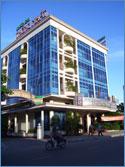 Photo of Thong Nhat Hotel