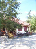 Photo of Bien Vinh Hao Guest House and Restaurant