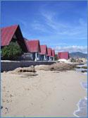 Photo of Ca Na Hotel
