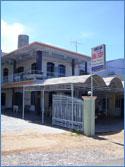 Photo of Hoa Hiep Hotel