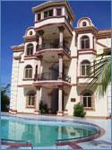 Photo of Phong Lan Hotel