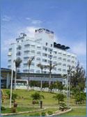 Photo of Saigon-Ninh Chu Hotel