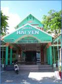 Photo of Hai Yen
