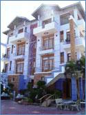 Photo of Tim Paradise Hotel