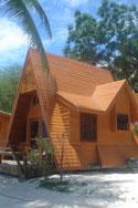 Photo of Fantasea Resort