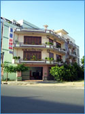 Photo of 184 Hung Vuong Guest House