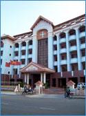 Photo of Cong Doan Hotel