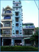 Photo of Da Giang Hotel