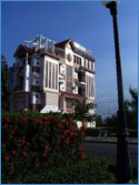 Photo of Kim Anh Hotel