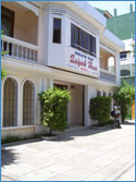 Photo of Quynh Hoa Hotel