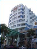 Photo of Saigon-Quynhon Hotel
