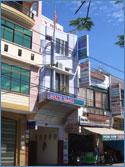 Photo of Huy Bao Hotel