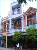 Photo of Likiki's Guesthouse
