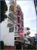 Photo of Hotel Au Co