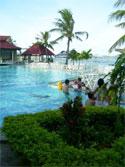 Photo of HAGL Resort-Quynhon (Hoang An)