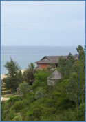 Photo of Life Wellness Resort Qui Nhon