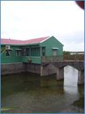 Photo of Bai Tien Restaurant and Motel