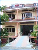 Photo of Nhu Y Guest House