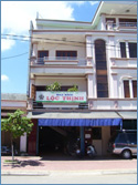 Photo of Loc Thinh Guest House