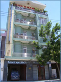Photo of Dong Khanh Hotel