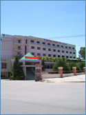 Photo of Petro Song Tra Hotel