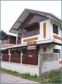 Photo of Lusy Guest House