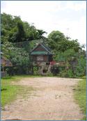 Photo of Garden Huts