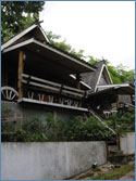 Photo of Umphang Hill Resort, 53 Moo 6, Umphang. , Umphang