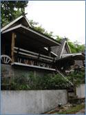Photo of Umphang Hill Resort