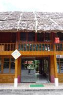 Photo of Hoa Binh Hotel