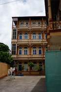 Photo of Thanh Binh Guest House