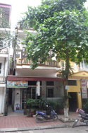 Photo of Hai Yen Guest House, House 108, (along the right side of the bus station). , Dien Bien Phu