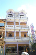 Photo of Huyen Trang Guest House