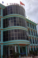 Photo of Thanh Binh Hotel