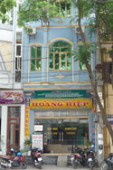 Photo of Hoang Hiep Guest House