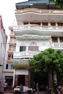Photo of Ngan Nga Hotel